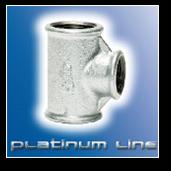 Gebo Platinum