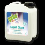 Gebo Clean – Средство для чистки