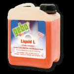 Gebo Liquid L