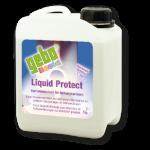 Gebo Protect – Средство защиты от каррозии