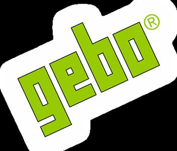 Gebo.by